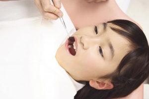 歯医者嫌いのお子さまをお持ちの親御さんへ