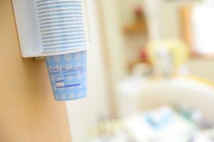 当院で行っている歯周病治療